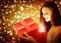 Что подарить на Новый год любимым!
