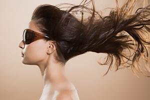 нарастить волосы в Кирове