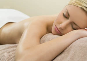 боли в спине после родов