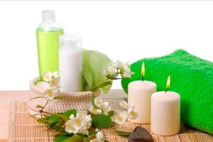 Как сделать свой дом уютнее с помощью аромамасел?