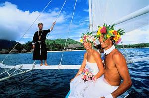 как провести вашу свадьбу