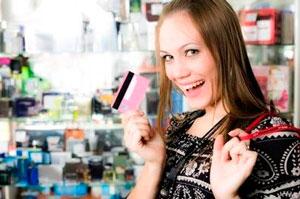 Как сэкономить на косметике