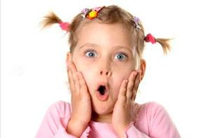 Как бороться с нервными тиками у детей?