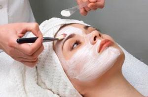 Способы отбеливания кожи