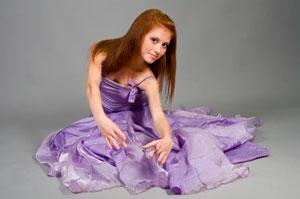 Основные тенденции моды на платье 2011 года