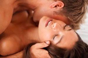 Сексуальные стили и их совместимость