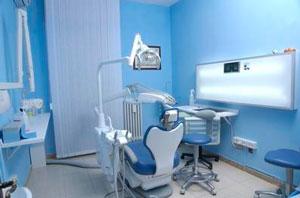 Преимущества стоматологических платных клиник