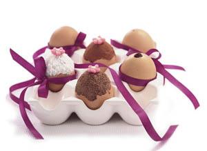 всемирный праздник любителей яйца