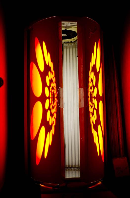 Вы просматриваете изображения у материала: Скарлетт - салон красоты